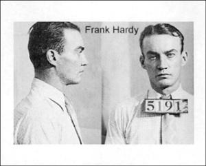frankhardy