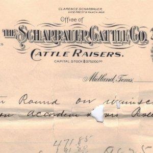 Scharbauer_letterhead_small