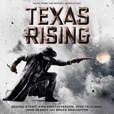 texasrising