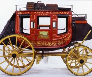 wellsfargocoach