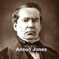 anson_jones