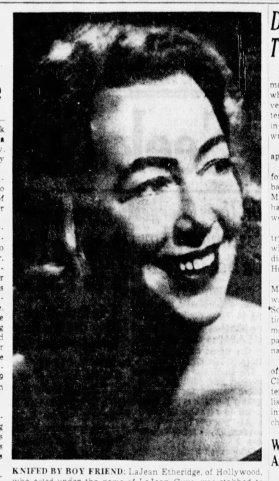Albuquerque_Journal_Mon__Oct_12__1959_