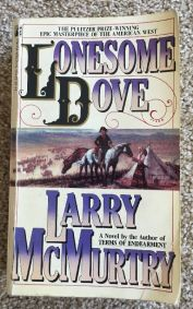 lonesomedove1