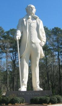 sam_houston_statue