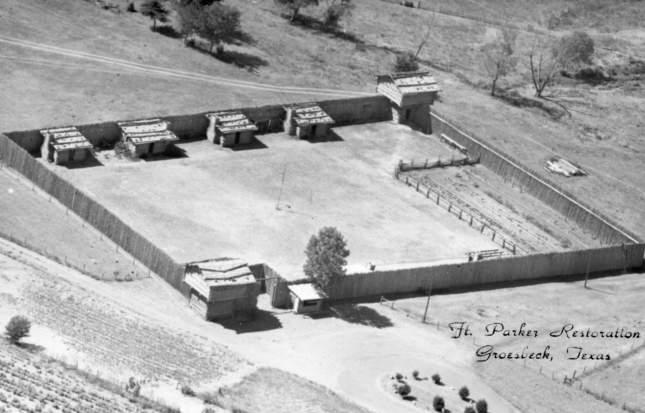 Fort_Parker_Postcard