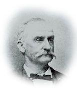west-john-camden