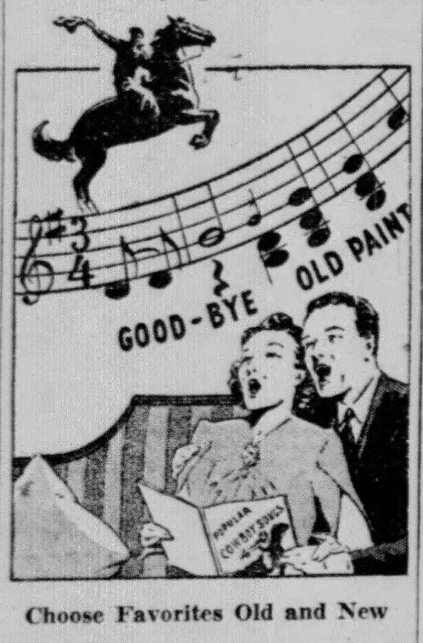 Kingsport_Times_Mon__Oct_7__1940_.jpg