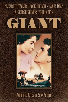 giantposter