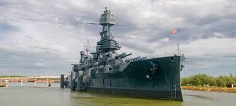 battleshiptexastpwd