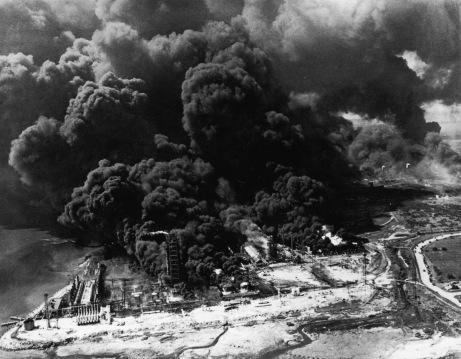 1947-texas-city-disaster-2