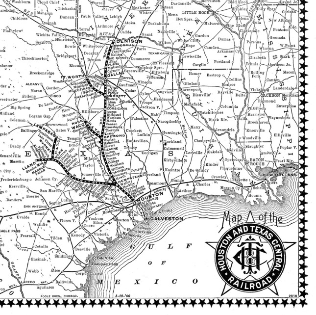 Houston-Texas-Central_1906_Official-Guide