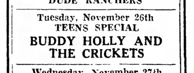 The_Greene_Recorder_Wed__Nov_20__1957_