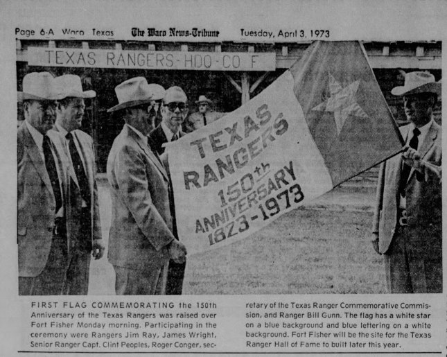 The_Waco_News_Tribune_Tue__Apr_3__1973_
