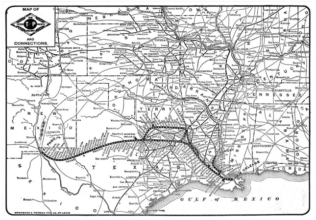 Texas-Pacific_1906_Official-Guide