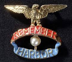rememberpearlharbor