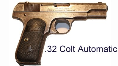32coltautomatic